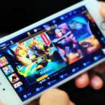 Seru, 5 Game Android Ini Bisa Dimainkan Bersama Teman dan Keluarga