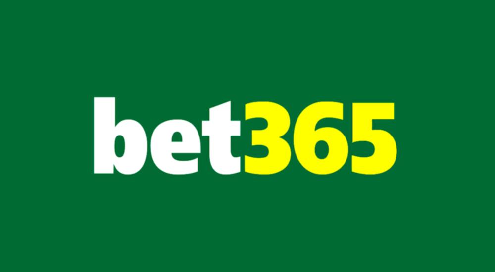 Bet365 pros