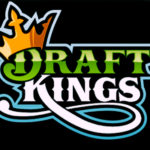 Tips for betting on sports in DraftKings