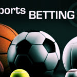 Sports Betting – A-List of Betting Sites