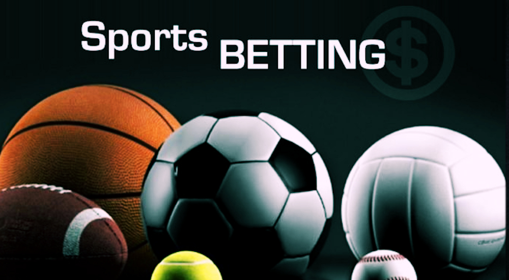 wonderful sites out of the list of sports betting sites
