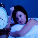 Dengan Menjauhi Kebiasaan Ini, Dijamin Kamu Tidak Lagi Bangun Kesiangan